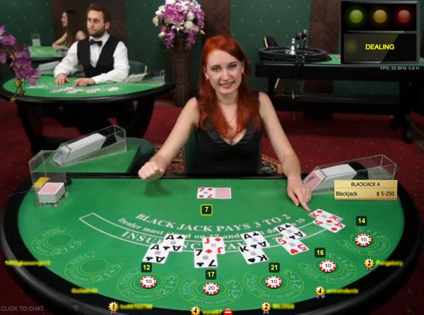 blackjack-en-vivo